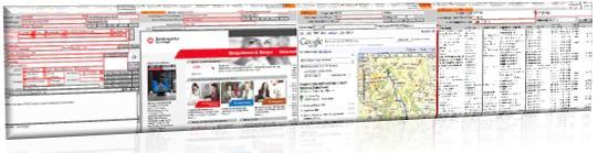 Job Bewerbungssoftware Bewerbungsprogramm Bewerbungsnachweise