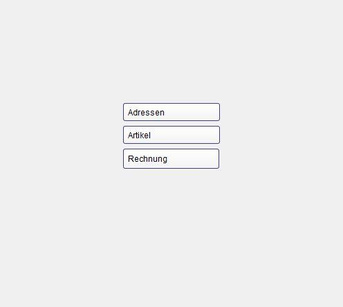 Dropbox download mac catalina